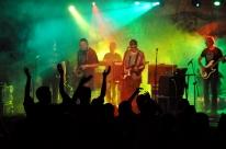 daab-reggae-koncert