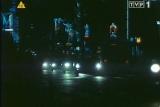 piotrkowska neony