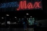 psy hotel max
