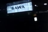 neon sawa
