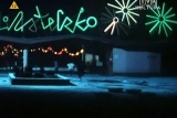 chorzow lunapark