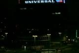 universal biurowiec