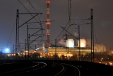 elektrownia karolin