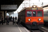 orange-en57