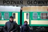 poznan-główny