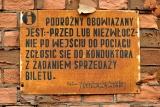 tabliczka