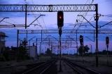 elektryfikacja kolei