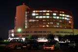 kalisz-szpital