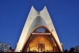 kalisz kościół