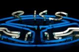 neon pks rzeszów
