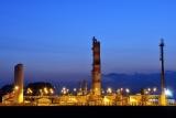 Przemysł gazowniczy