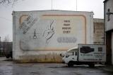 zntk poznań mural