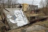 graffiti zntk poznań