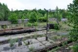 zakłady naprawcze taboru kolejowego poznań