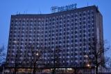 Hotel Polonez