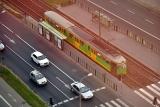 rataje-tramwaj