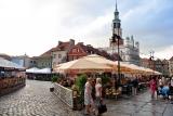 Stary Rynek Poznań
