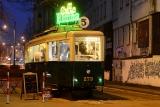 Cafe Bimba poznan