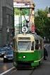 tramwaj 102na Poznań