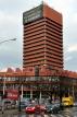 uniwersytet ekonomiczny poznan
