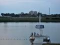 malta-jezioro