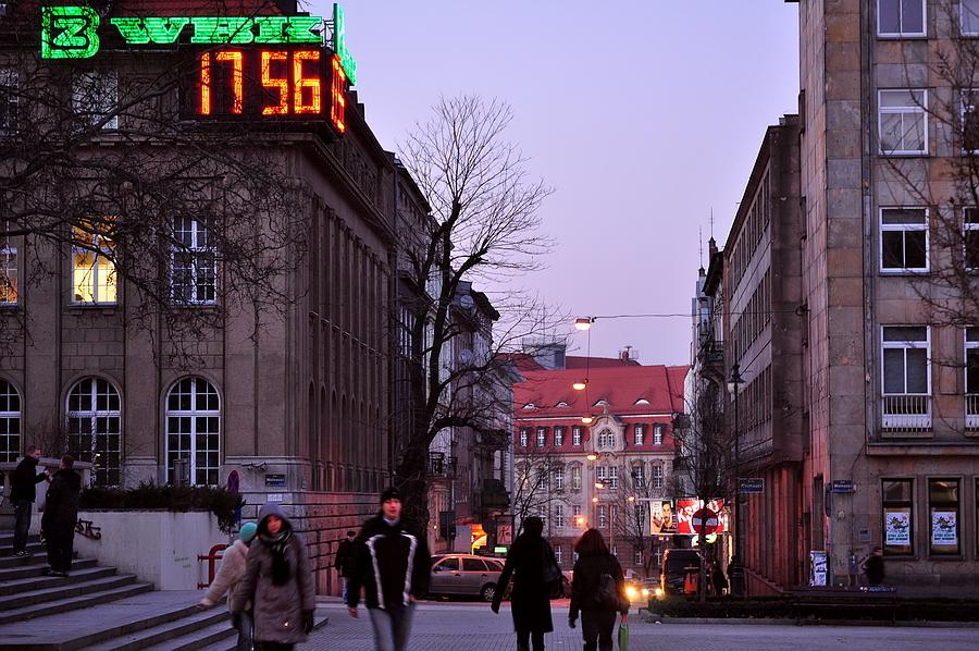 zegar-wbk
