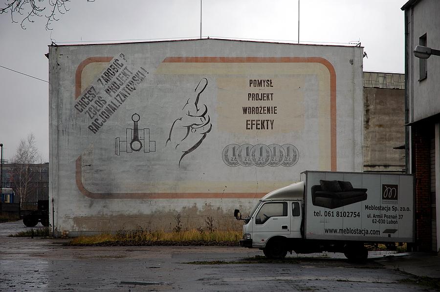 zntk mural