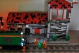 nieczynny-dworzec