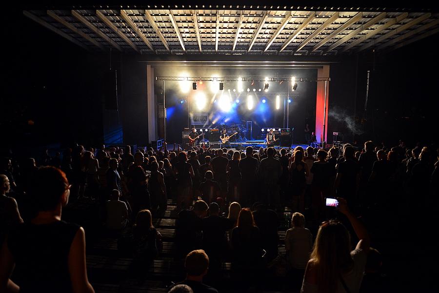 Koncert KSU Wągrowiec