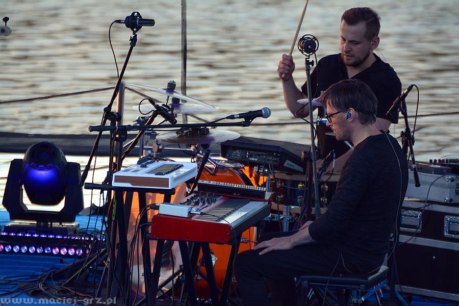 Mikromusic koncert