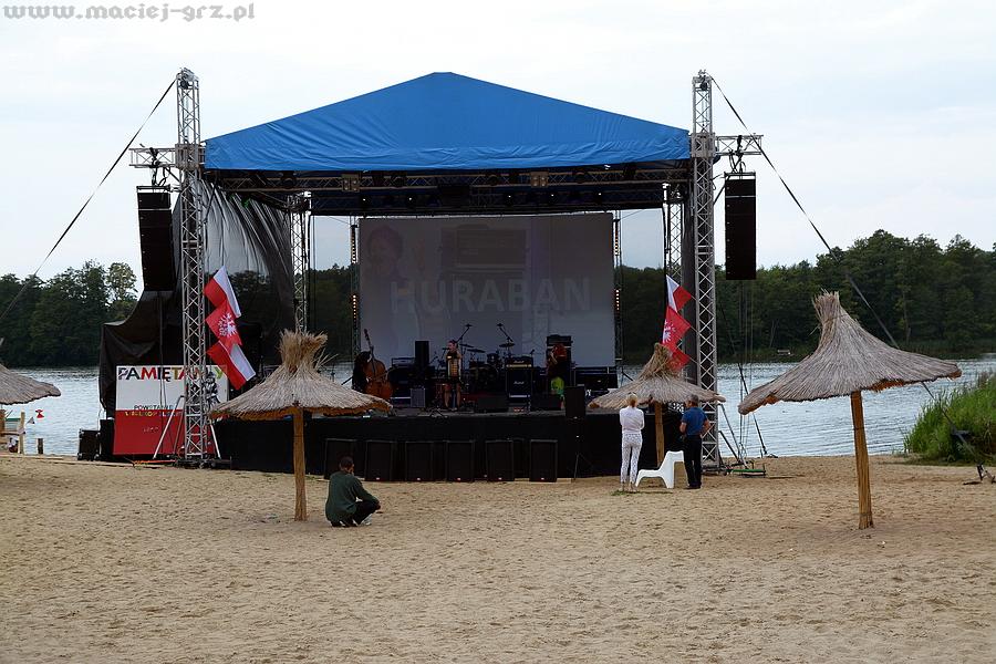 Etno Festiwal Olandia