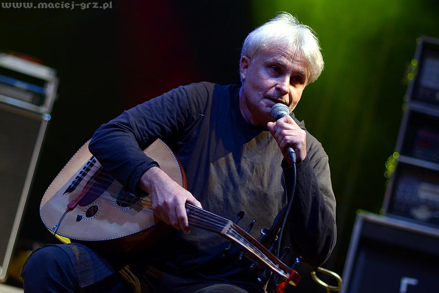 Maciej Harna Matragona