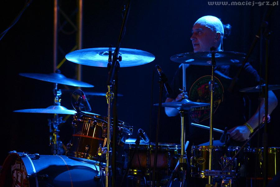 Gerard Klawe