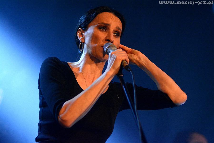 koncert Renata Przemyk