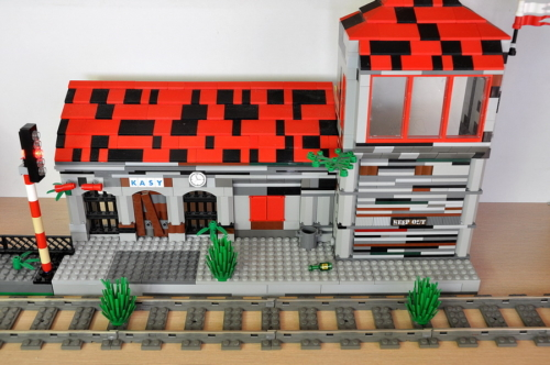 Lego-project-16